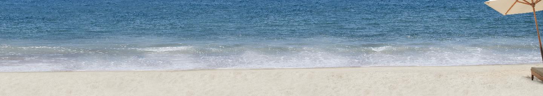 arossim beach-itcgrandgoa