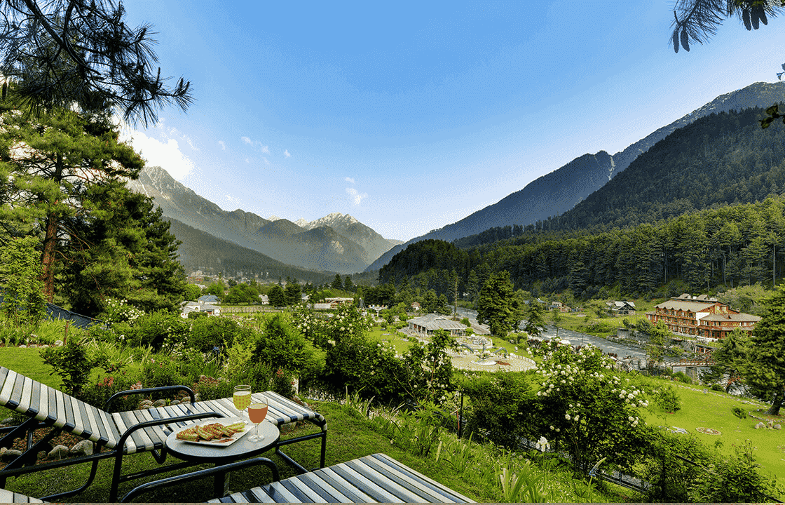 welcomhotel-pine-n-peak-pahalgam