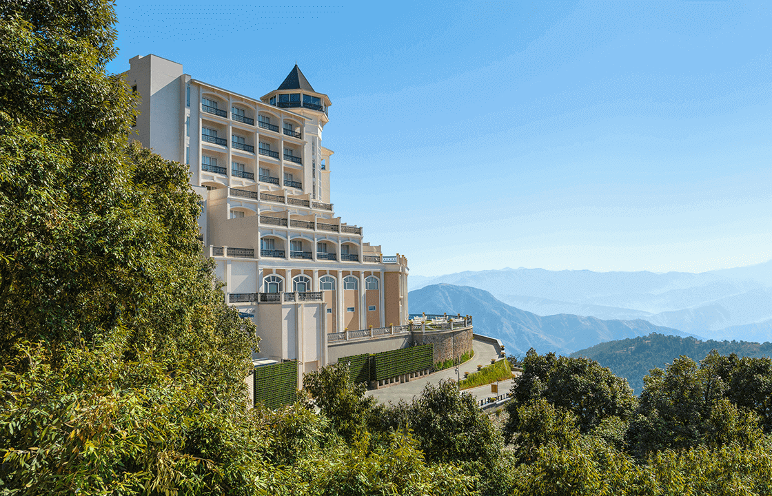 welcomhotel-tavleen-chail