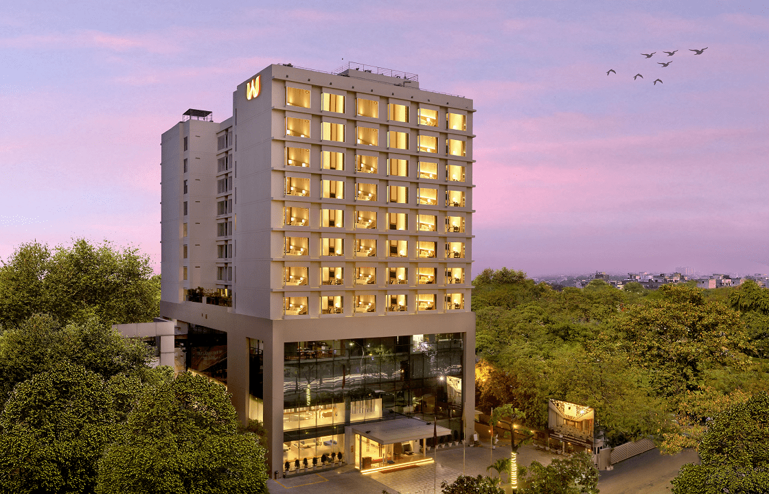 welcomhotel-ahmedabad