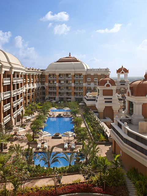 itc-grand-chola-chennai