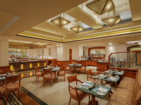 hornbys-pavilion-itc-grand-central