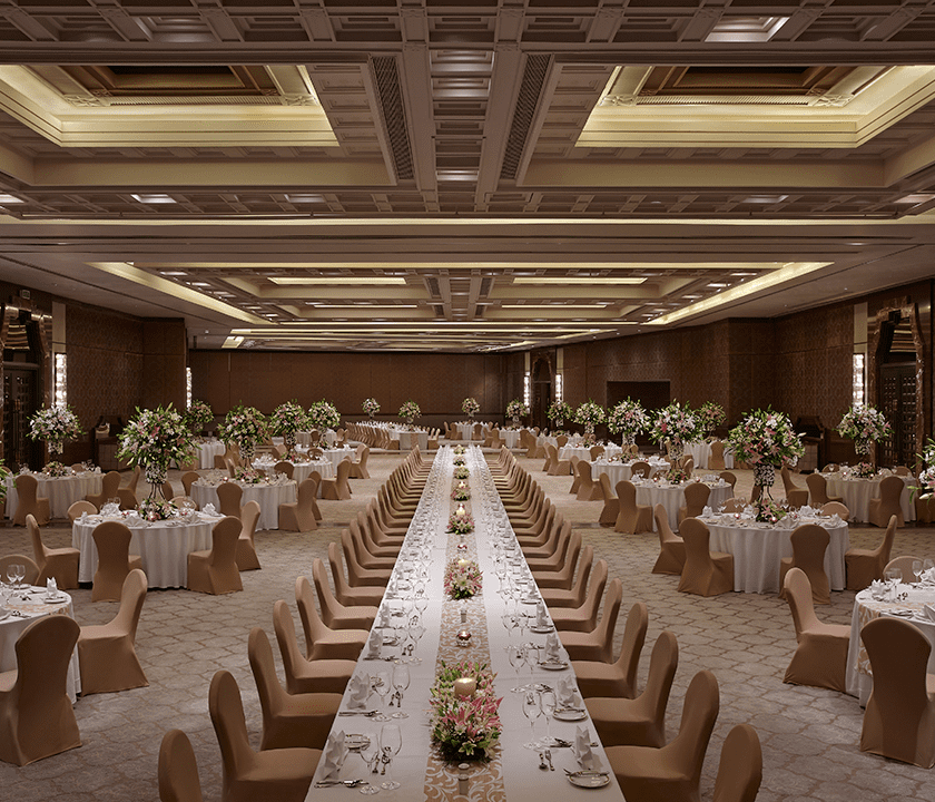 weddings-itc-grand-chola