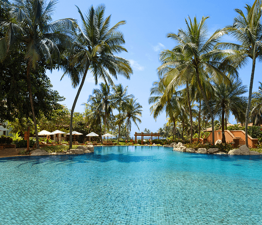 itc-grandgoa-pool