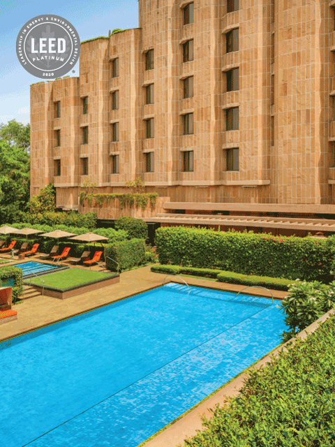sustainability-itc-grand-bharat