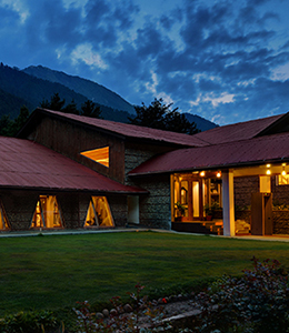 welcomhotel-pine-n-peak.jpg