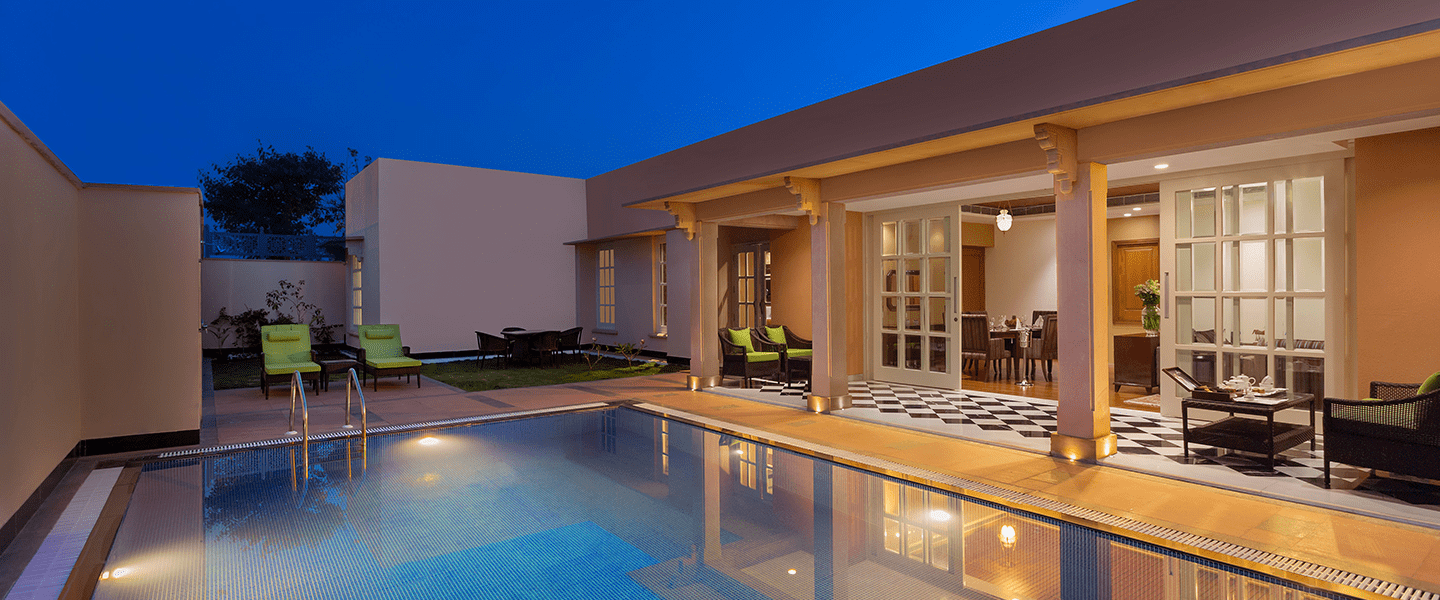 villa-pool-welcomhotel-jodhpur
