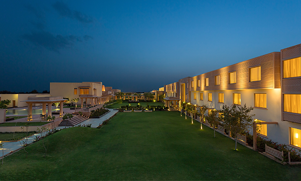 lawn-welcomhotel-jodhpur