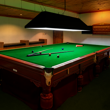 billiards-room.png