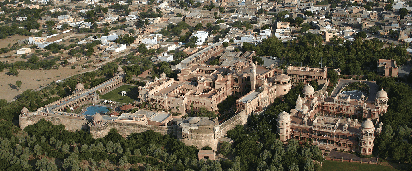 fort-welcomhotel-fort-and-dunes