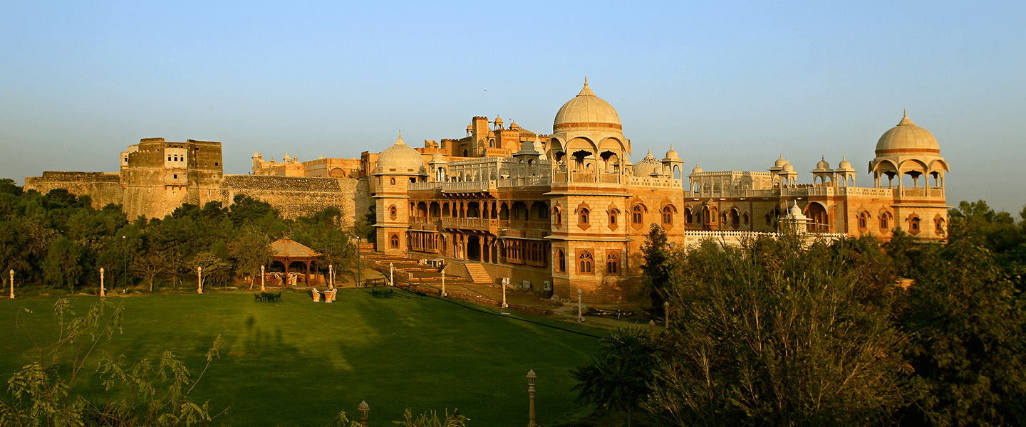 gajendra-mahal-welcomhotel-fort-and-dunes