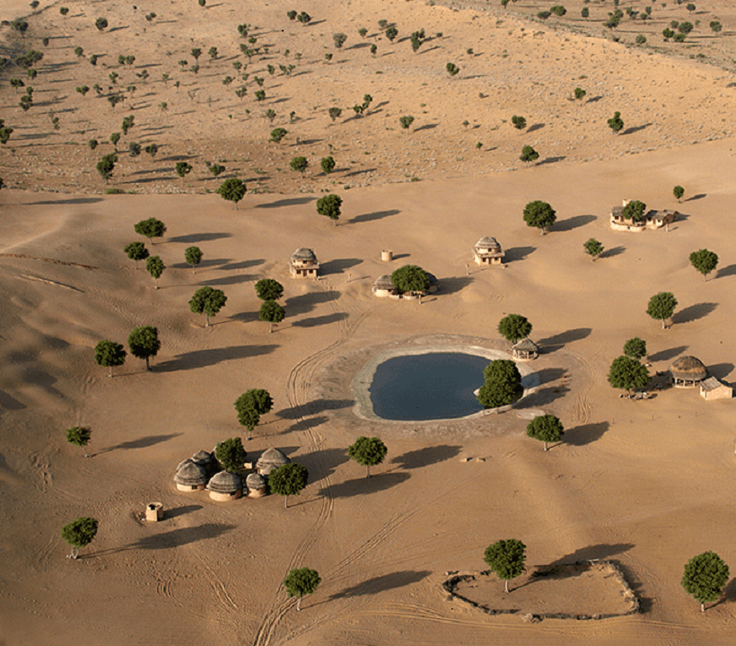 view-welcomhotel-fort-and-dunes